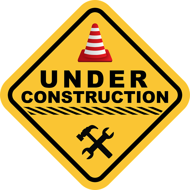 Under-construction-2408059 640.png