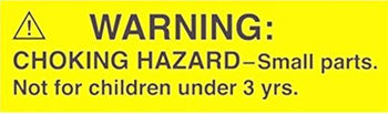 Choking-Hazard-Image.jpg